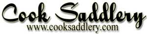 Cook Saddlery