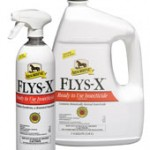 flysx
