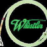 whistlerrope