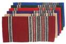 Shoshone Double Weave Saddle Blanket Thumbnail